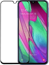 TEMPERED GLASS SAMSUNG GALAXY A40 2SKINZ