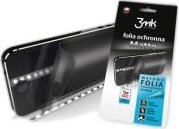 SCREEN PROTECTOR MATTE FOR SONY XPERIA S 3MK