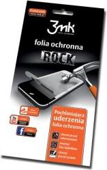 SCREEN PROTECTOR ROCK FOR SONY XPERIA M2 PIT 3MK