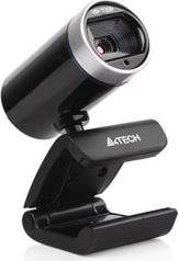 PK-910P CAMERA WITH MICROPHONE HD 720P USB 2.0 A4TECH
