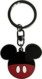ΜΠΡΕΛΟΚ DISNEY MICKEY DESIGN ABYSSE