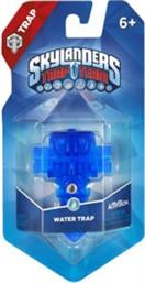 ΦΙΓΟΥΡΑ SKYLANDERS TRAP TEAM - WATER LOG HOLDER TRAP ACTIVISION