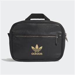 MINI AIRLINER WOMEN'S BACKPACK (9000045335-1469) ADIDAS ORIGINALS