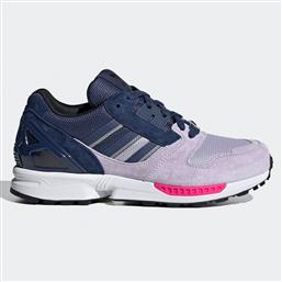 ZX 8000 WOMEN'S SHOES (9000044717-43309) ADIDAS ORIGINALS