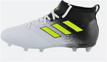 ACE 17.1 FG J (1040030534-28323) ADIDAS PERFORMANCE