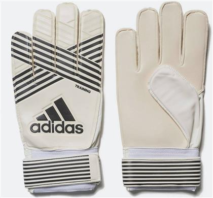 ACE TRAINING (3043600112-28308) ADIDAS PERFORMANCE