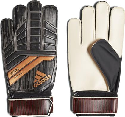 ACE TRAINING GLOVES (9000001137-31263) ADIDAS PERFORMANCE