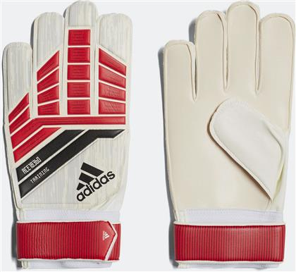 ACE TRAINING GLOVES (9000001138-31264) ADIDAS PERFORMANCE