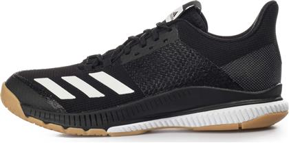 CRAZYLIGHT BOUNCE 3 BD7918 ΜΑΥΡΟ ADIDAS PERFORMANCE