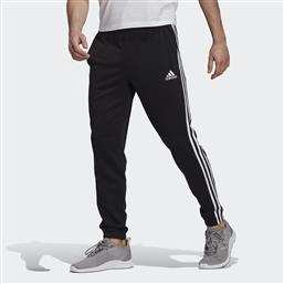 ESSENTIALS 3-STRIPES JERSEY ΑΝΔΡΙΚΗ ΦΟΡΜΑ (9000068272-1480) ADIDAS PERFORMANCE