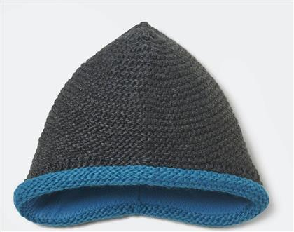 INF KNIT BEANIE (30816540003-28081) ADIDAS PERFORMANCE