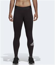 MUST HAVES BADGE OF SPORT WOMEN'S TIGHTS - ΓΥΝΑΙΚΕΙΟ ΚΟΛΑΝ (9000023514-1480) ADIDAS PERFORMANCE