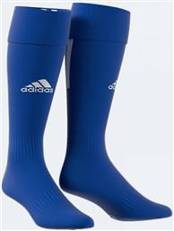 SANTOS SOCK 18 (9000012010-10612) ADIDAS PERFORMANCE