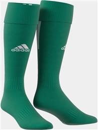 SANTOS SOCK 18 (9000012012-20983) ADIDAS PERFORMANCE
