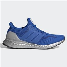 ULTRABOOST 5.0 DNA ΑΝΔΡΙΚΑ RUNNING ΠΑΠΟΥΤΣΙΑ ''SPACE RACE'' (9000067970-49915) ADIDAS PERFORMANCE
