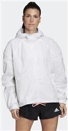 W.N.D. ITERATIONS JACKET (9000045153-43480) ADIDAS PERFORMANCE