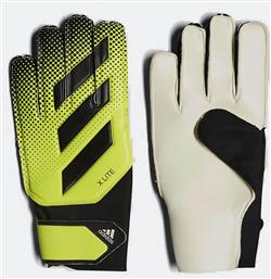 X LITE GLOVES (9000012046-15042) ADIDAS PERFORMANCE