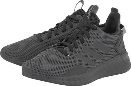 QUESTAR RIDE B44806 - 00336 ADIDAS SPORT INSPIRED