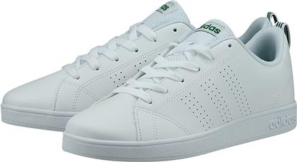 VS ADVANTAGE CLEAN K AW4884 - 00287 ADIDAS SPORT INSPIRED