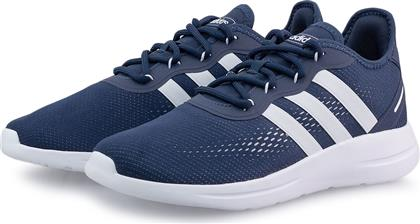 LITE RACER RBN 2.0 FY8183 - 01179 ADIDAS SPORT PERFORMANCE