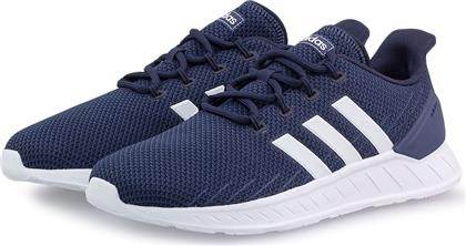 QUESTAR FLOW NXT FY9561 - 01184 ADIDAS SPORT PERFORMANCE