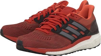SUPERNOVA M CG4019 - 00198 ADIDAS SPORT PERFORMANCE
