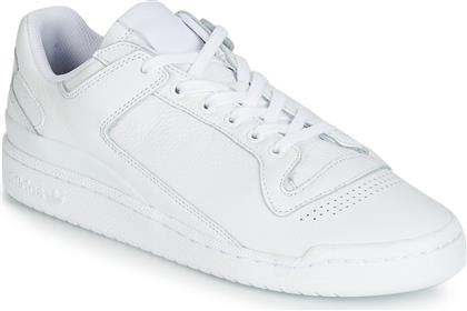 XΑΜΗΛΑ SNEAKERS FORUM LO DECON ADIDAS