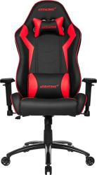 CORE SX GAMING CHAIR RED AKRACING
