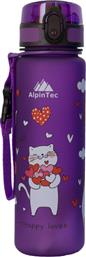 C-500 PE -4 500 ML CATS ALPIN