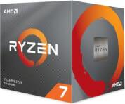 CPU RYZEN 7 3800X 3.90GHZ 8-CORE WITH WRAITH PRISM RGB LED BOX AMD