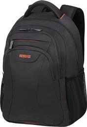 AT WORK LAPTOP BACKPACK 15.6'' 88529/1070 ΜΑΥΡΟ AMERICAN TOURISTER