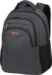 AT WORK LAPTOP BACKPACK 88529-SM1419 - 00090 AMERICAN TOURISTER