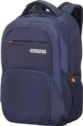 UG OFFICE BACKPACK 78831-SM1090 - 00451 AMERICAN TOURISTER