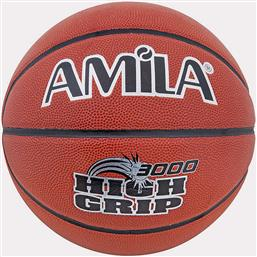 HIGH GRIP 3000 #7 AMILA