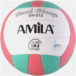 VOLLEY BALL AMILA