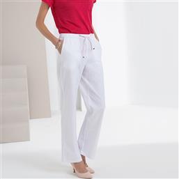 Δημοφιλή σε Γυναικεία Ρούχα ANNE WEYBURN LA REDOUTE σελ.2 - HAS.gr 38f714f0719