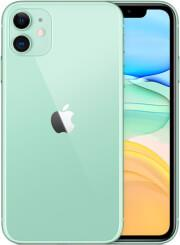 ΚΙΝΗΤΟ IPHONE 11 64GB GREEN GR APPLE
