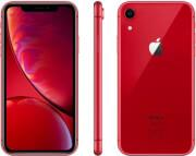 ΚΙΝΗΤΟ IPHONE XR 64GB RED GR APPLE