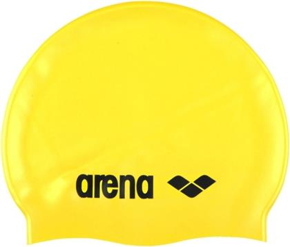 CLASSIC SILICONE 91662-035 ΚΙΤΡΙΝΟ ARENA