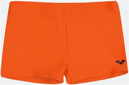WATER TRIBE BOY'S MINI SHORT (9000005970-19705) ARENA