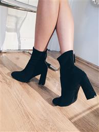3e6501c80c71 Δημοφιλή σε Γυναικείες Μπότες