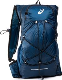 LIGHTWEIGHT RUNNING BACKPACK 3013A149-415 ΜΠΛΕ ASICS
