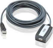 UE250 USB2.0 EXTENDER CABLE 5M ATEN