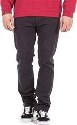 5-POCKET PANTS 182.BM49.84-NAVY ΜΠΛΕ BASEHIT