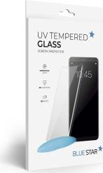 UV TEMPERED GLASS 9H FOR SAMSUNG GALAXY S20 BLUE STAR