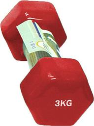 PADDED SLIM JACKET WITH HOOD 071930-01-01 ΜΑΥΡΟ BODY ACTION
