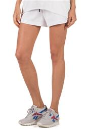 WOMEN'S SHORT PANTS 1191-906905-00200 ΛΕΥΚΟ BODYTALK