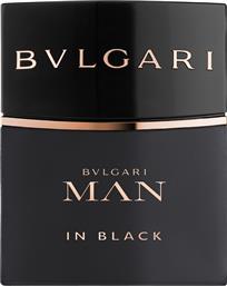 MAN IN BLACK EAU DE PARFUM 30ML BVLGARI eeb5cdee5db