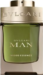 MAN WOOD ESSENCE EDP 100 ML - 46100 BVLGARI