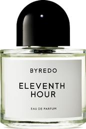 ELEVENTH HOUR EAU DE PARFUM 100ML BYREDO